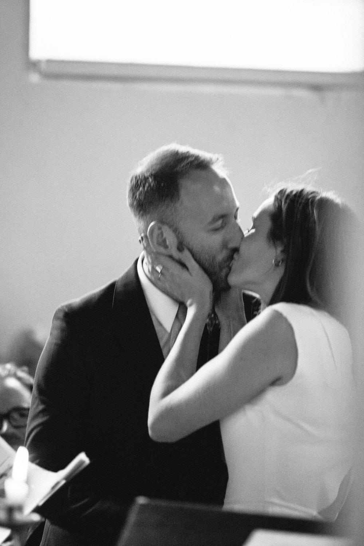 CHRIS_GEORGINA_WEDDING-103 copy.jpg