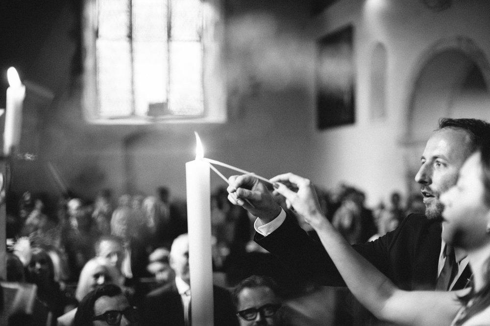 CHRIS_GEORGINA_WEDDING-125.jpg