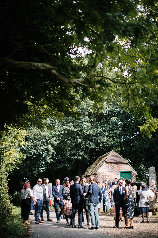 CHRIS_GEORGINA_WEDDING-171.jpg