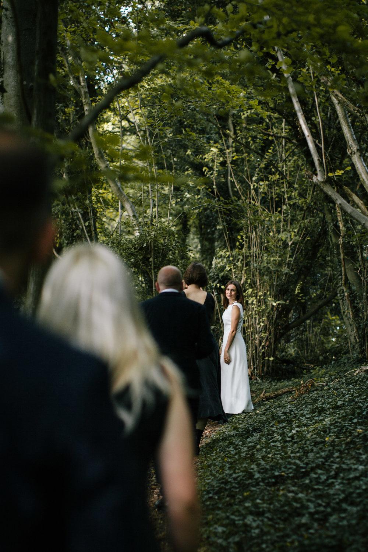 CHRIS_GEORGINA_WEDDING-196.jpg