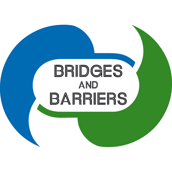 bridges barriers logo final.jpg