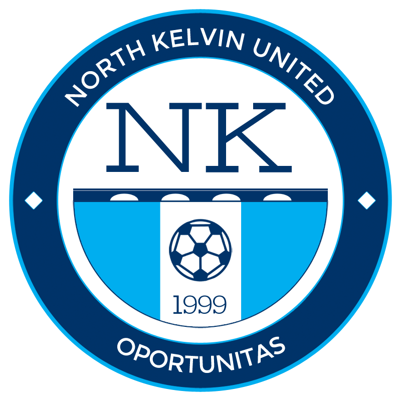 North_Kelvin_United_Logo_Web.png