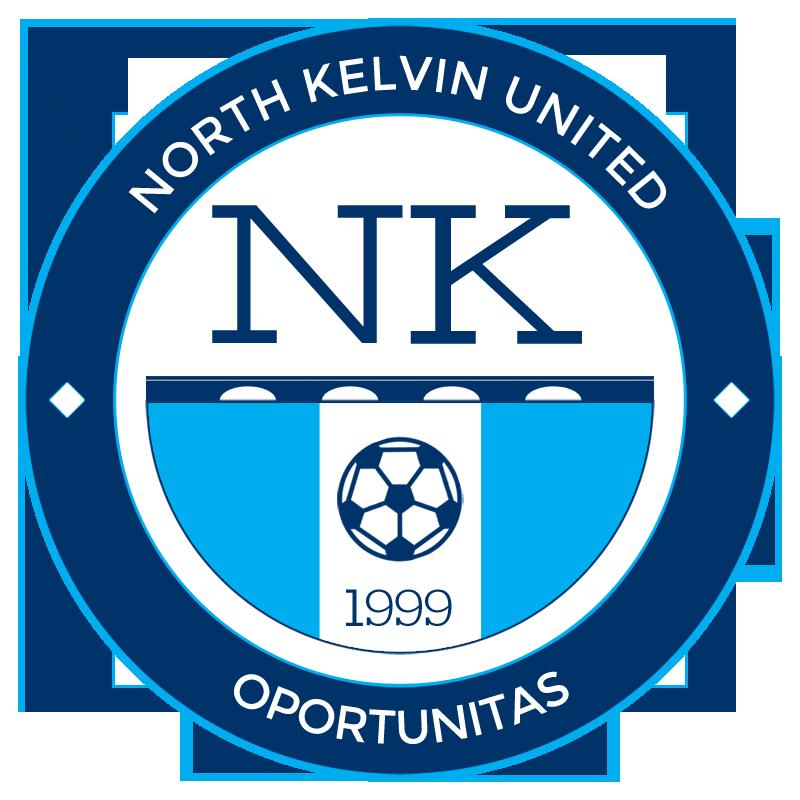 North_Kelvin_United_Logo_Web.png