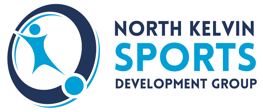 North Kelvin Sports