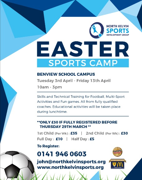 Easter Camp Flyer.jpg