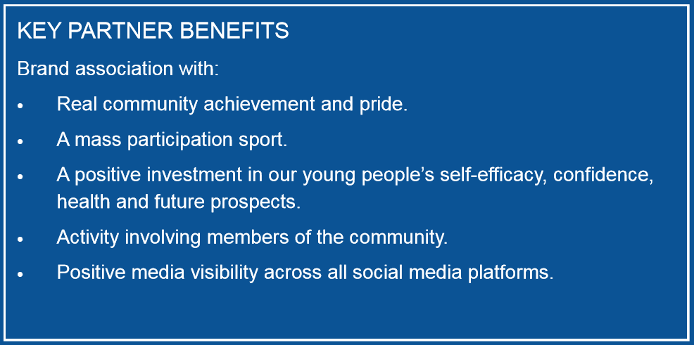 Key Benefits.png