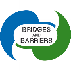 bridges+barriers+logo+final.jpg