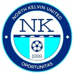 NKU Badge 2017 (1).jpg