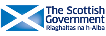 Scottish-Gov-Logo1.png