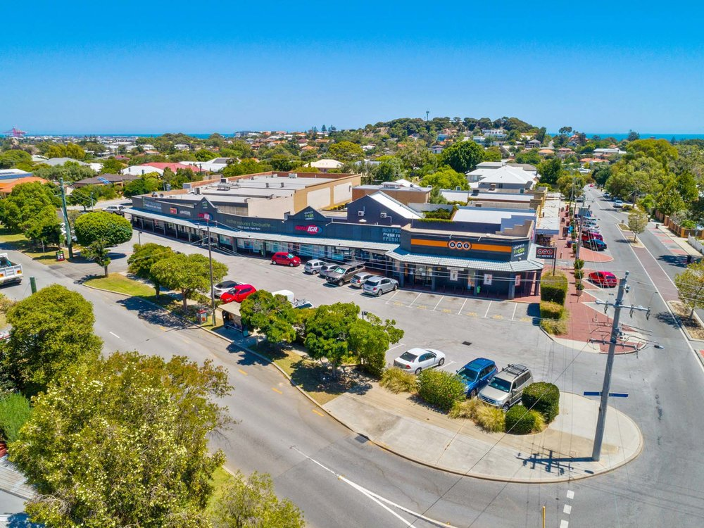 WEB 130 Wellington St Mosman Park Aerials 09.jpg