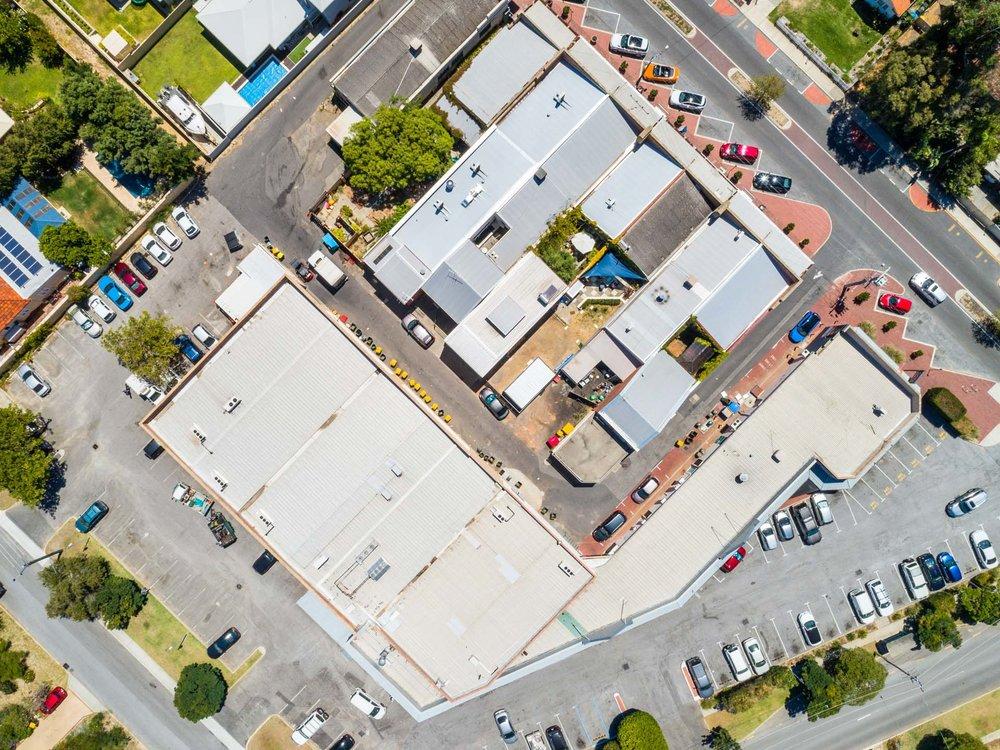 WEB 130 Wellington St Mosman Park Aerials 15.jpg
