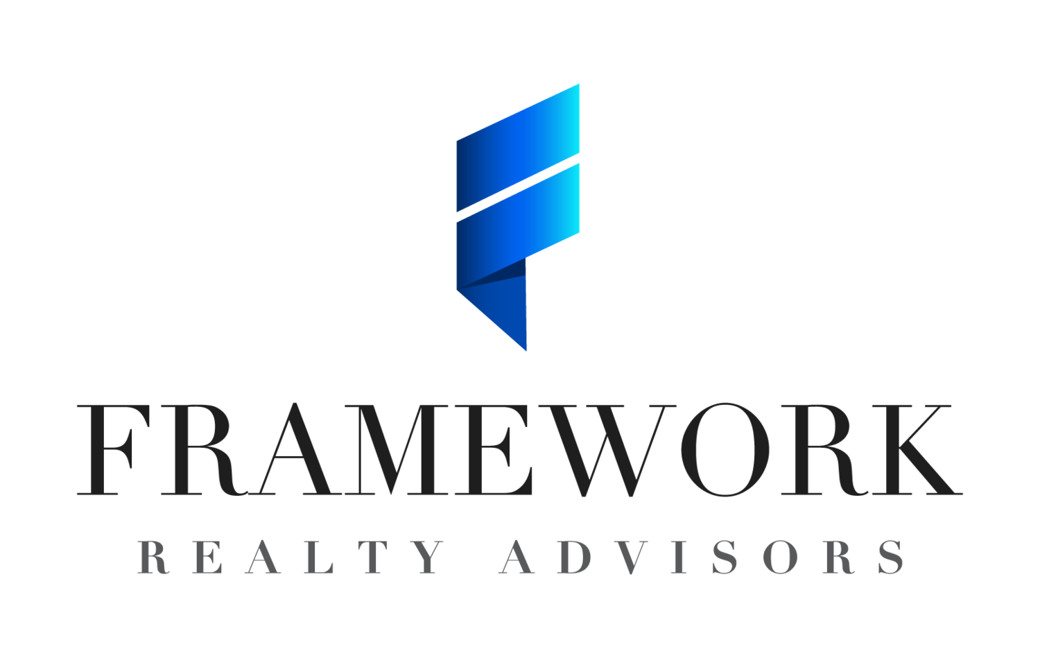 Framework Realty Advisors  |  Senior Housing Brokerage