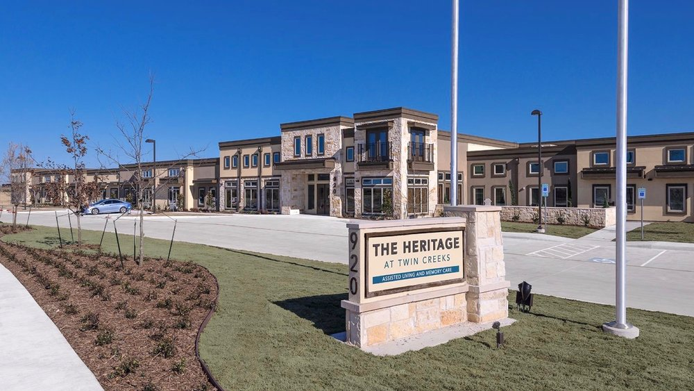 Dallas-based senior housing owner Kodiak Capital Advisors is seeking joint venture or preferred equity to capitalize 90% of the required equity investment for their acquisition of The Heritage at Twin Creeks, which is a luxurious, state of the art, 83 unit Assisted Living and Memory Care community located in Allen, Texas, an affluent suburb located 23 miles north of Dallas. Kodiak principals own a portfolio of seniors housing, and have partnered with Frontier Management as their operating partner. Frontier manages over 6,000 units including 1,000 units in Dallas. The community is currently under contract with agency financing on deck. The Allen market boasts very strong demographics with high household incomes (Avg. $116,742), and an aging population.