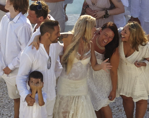 bryllup 8.jpg