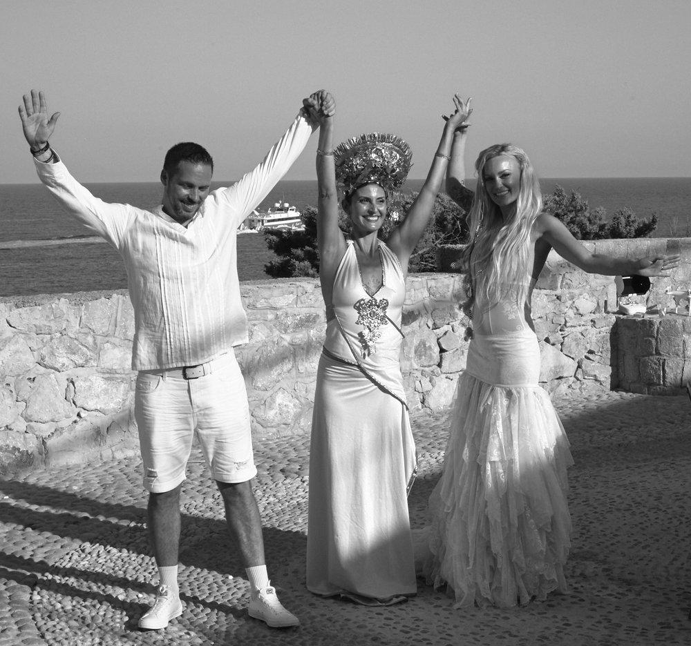 bryllup 5.jpg