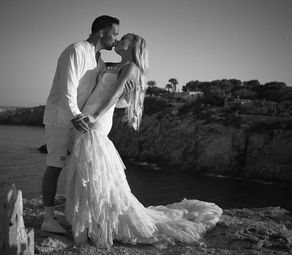 bryllup send 2 1.jpg