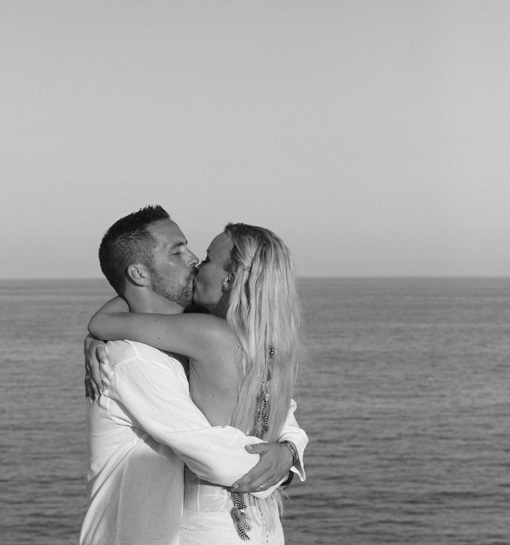 bryllup 34.jpg