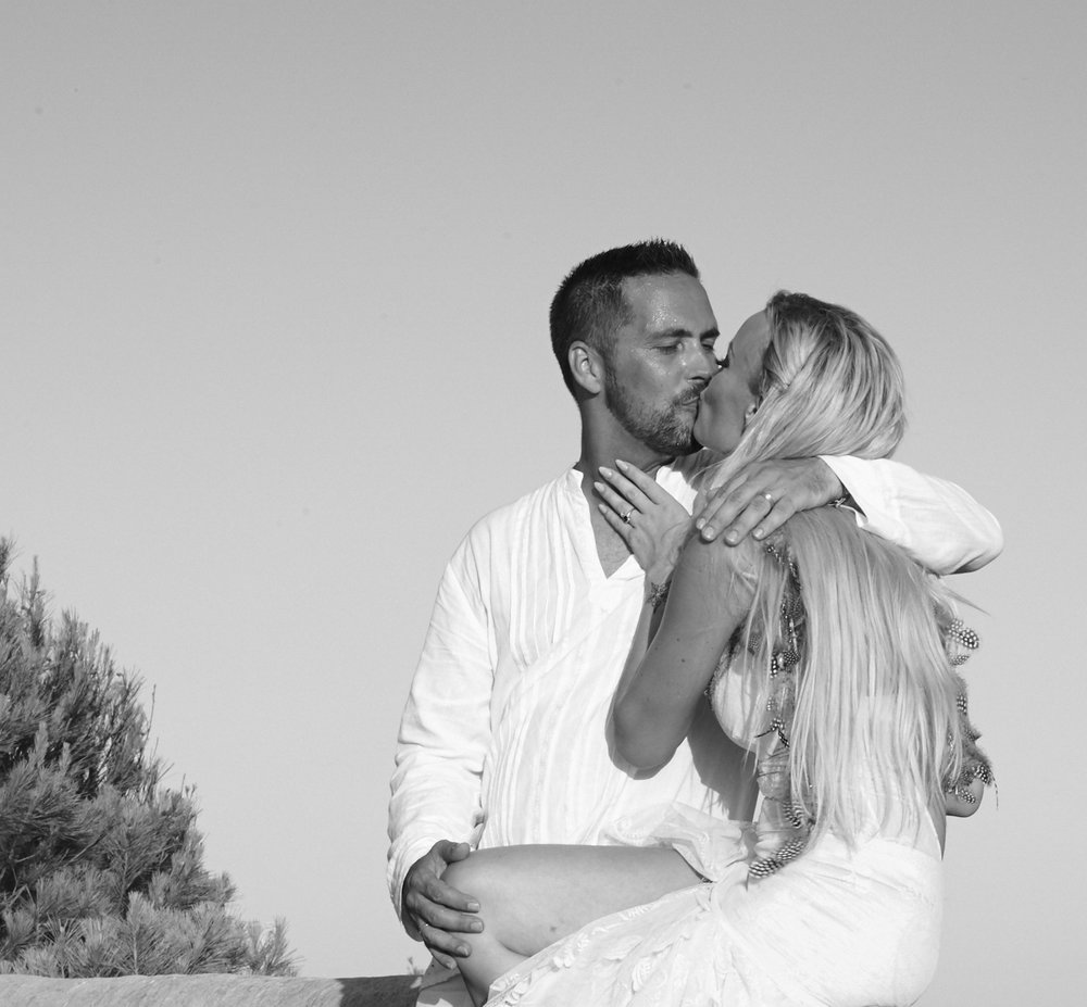 bryllup 39.jpg