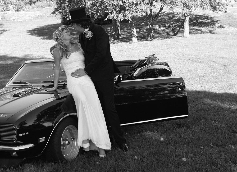 lone bryllup 291.jpg