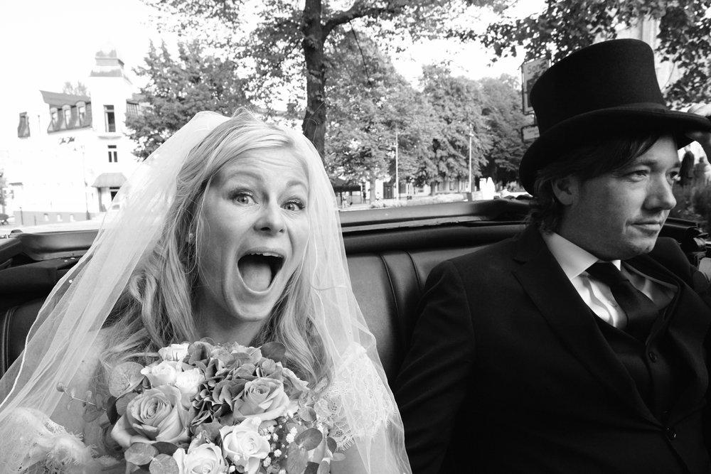 lone bryllup 193.jpg