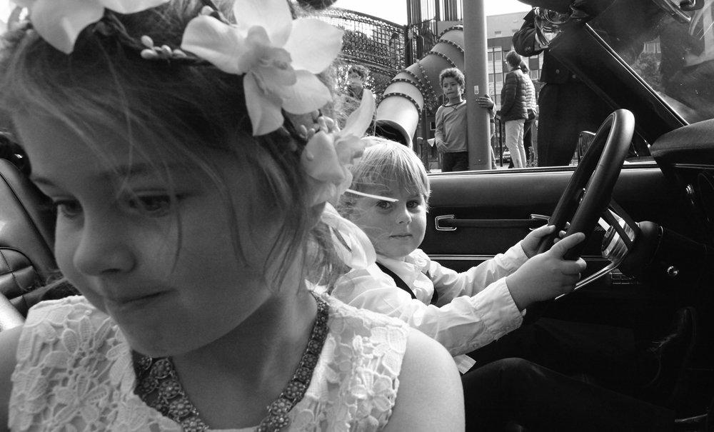 lone bryllup 183.jpg