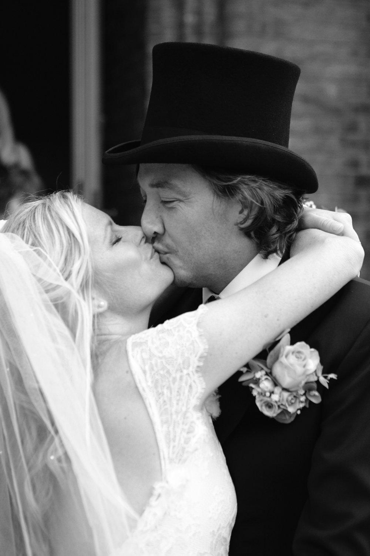 lone bryllup 163.jpg