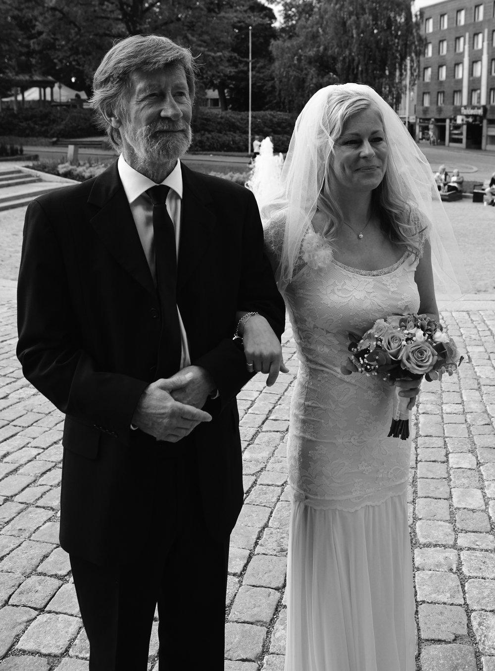 lone bryllup 119.jpg