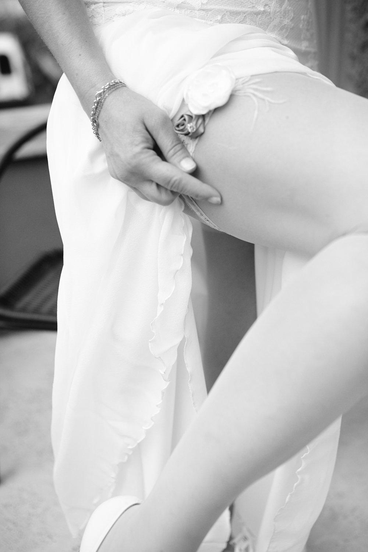 lone bryllup 87.jpg