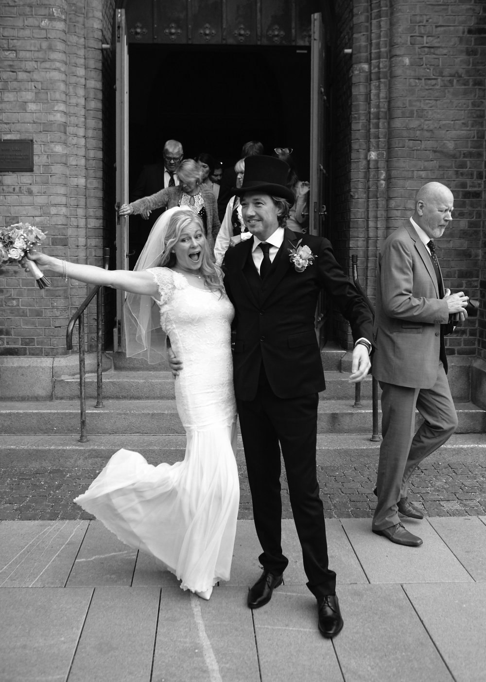 lone bryllup 165.jpg