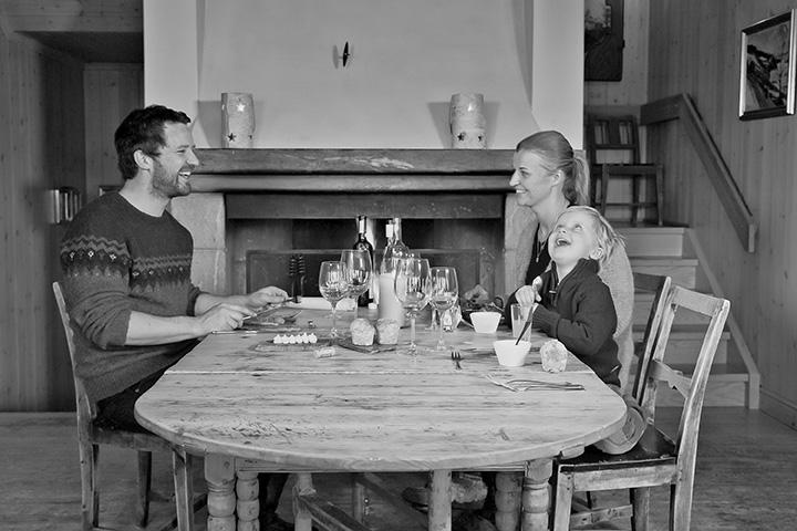 Harahorn familie mat sort-hvitt 3.jpg