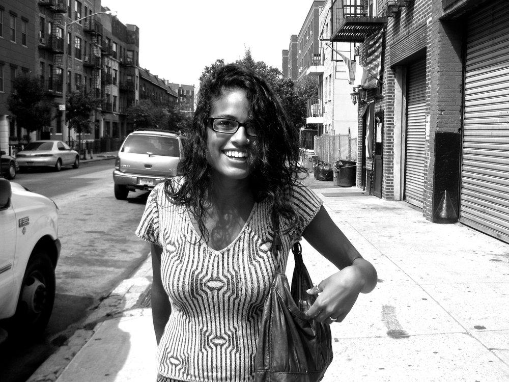 deia_brooklyn - nyc, usa