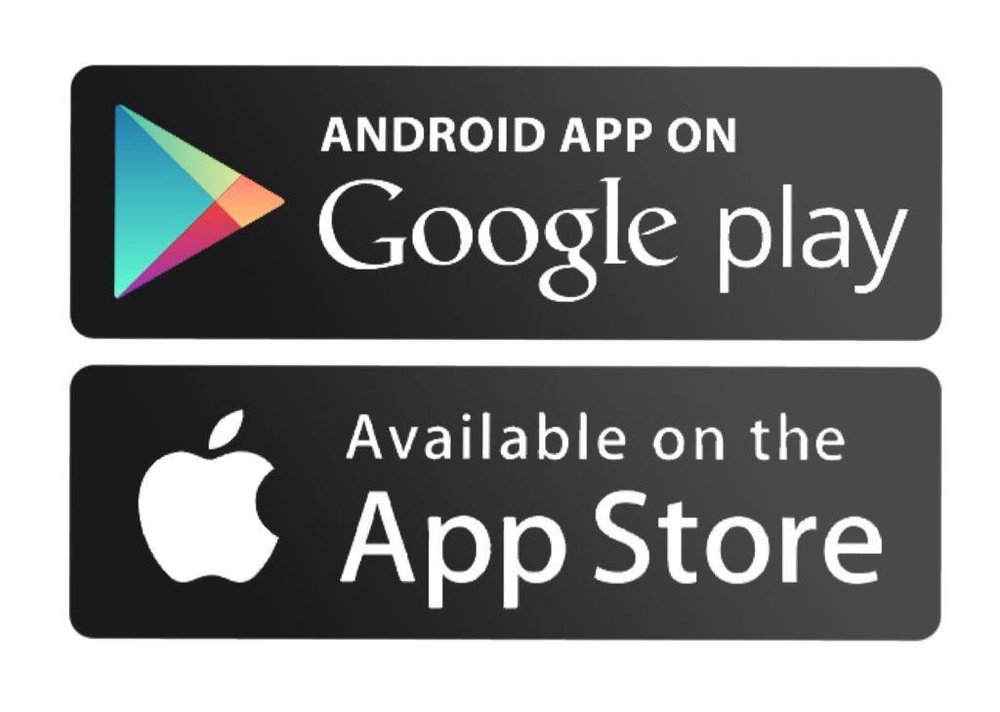 Download on App Store & Google Play.png