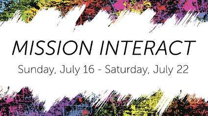 Mission Interact Banner.jpg