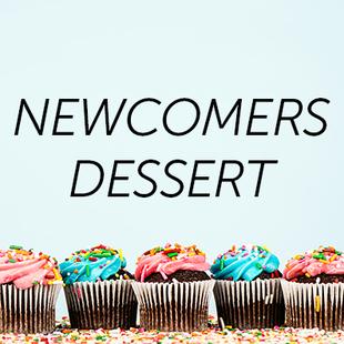 Newcomers Dessert.jpg