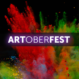 Artoberfest from App.jpg