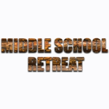 Middle school retreat.jpg