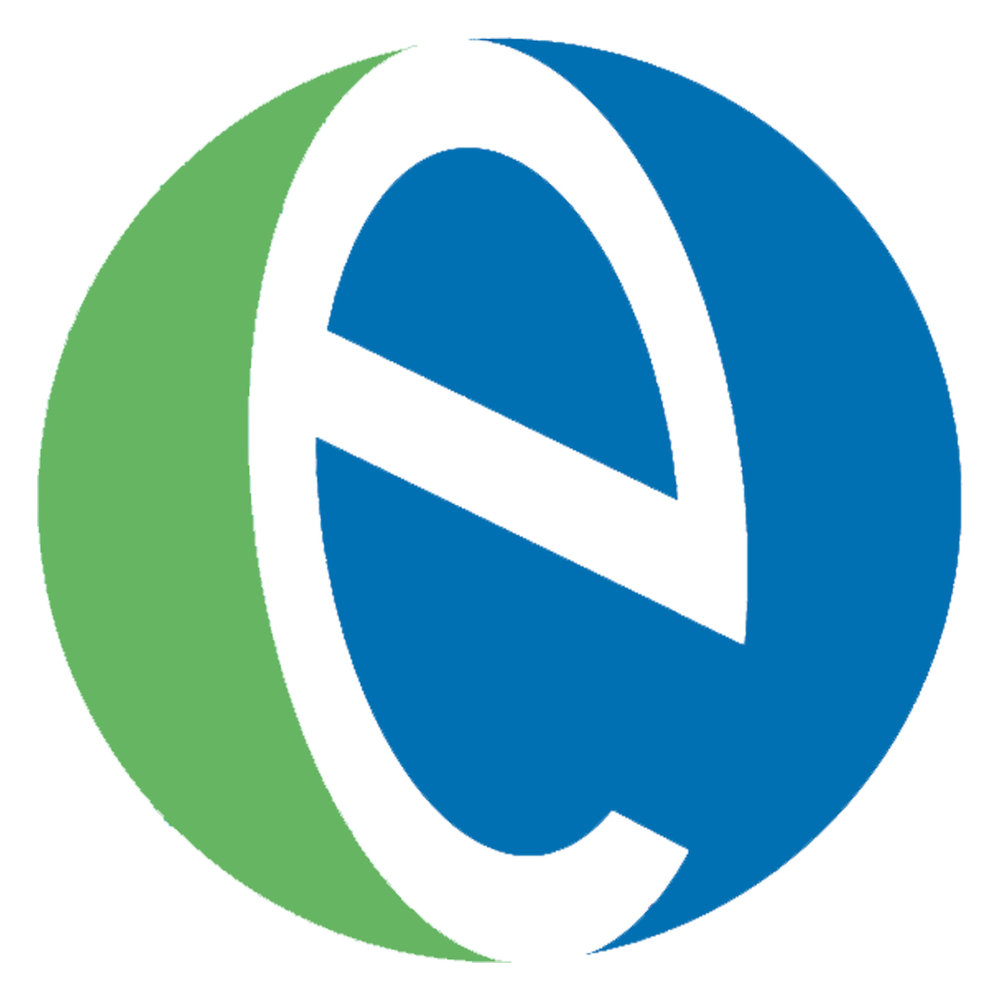 NEWC-VSB Logo.jpg
