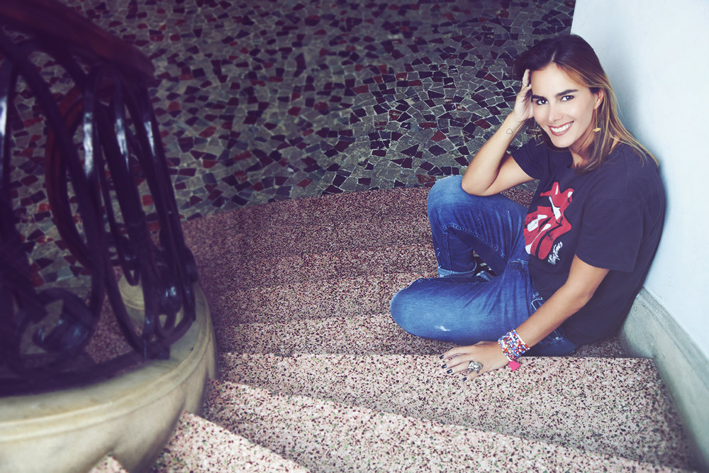 Marina Taylhardat