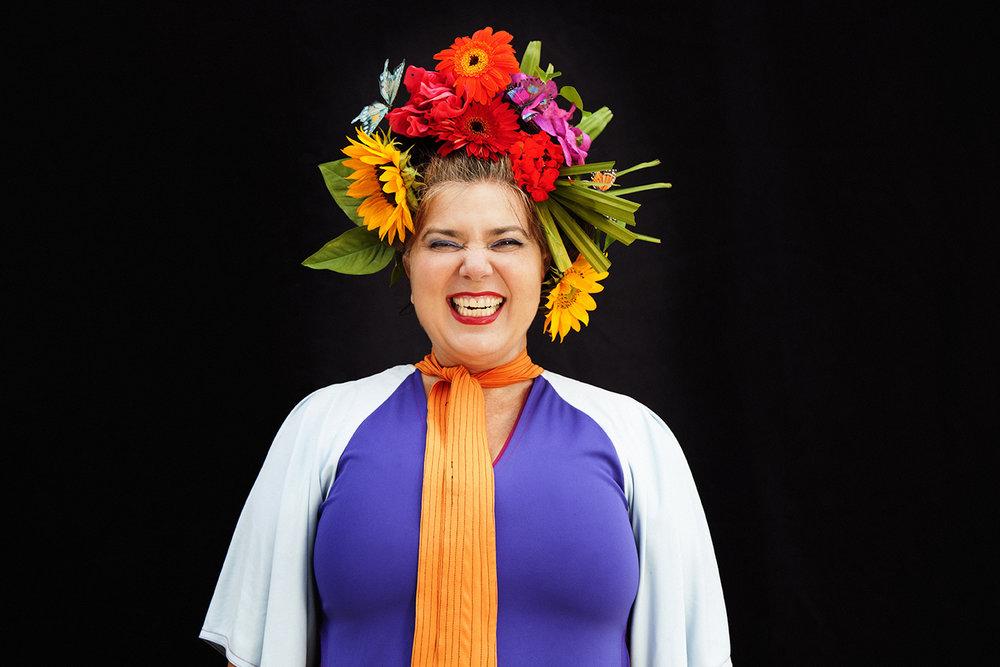 Titi Martínez