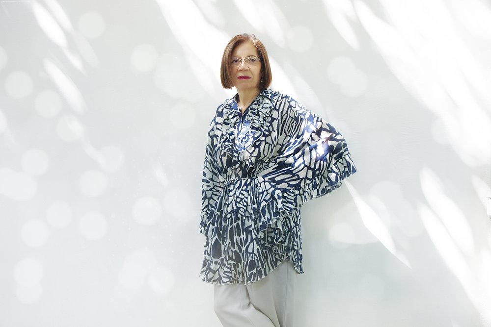 Mayte Navarro