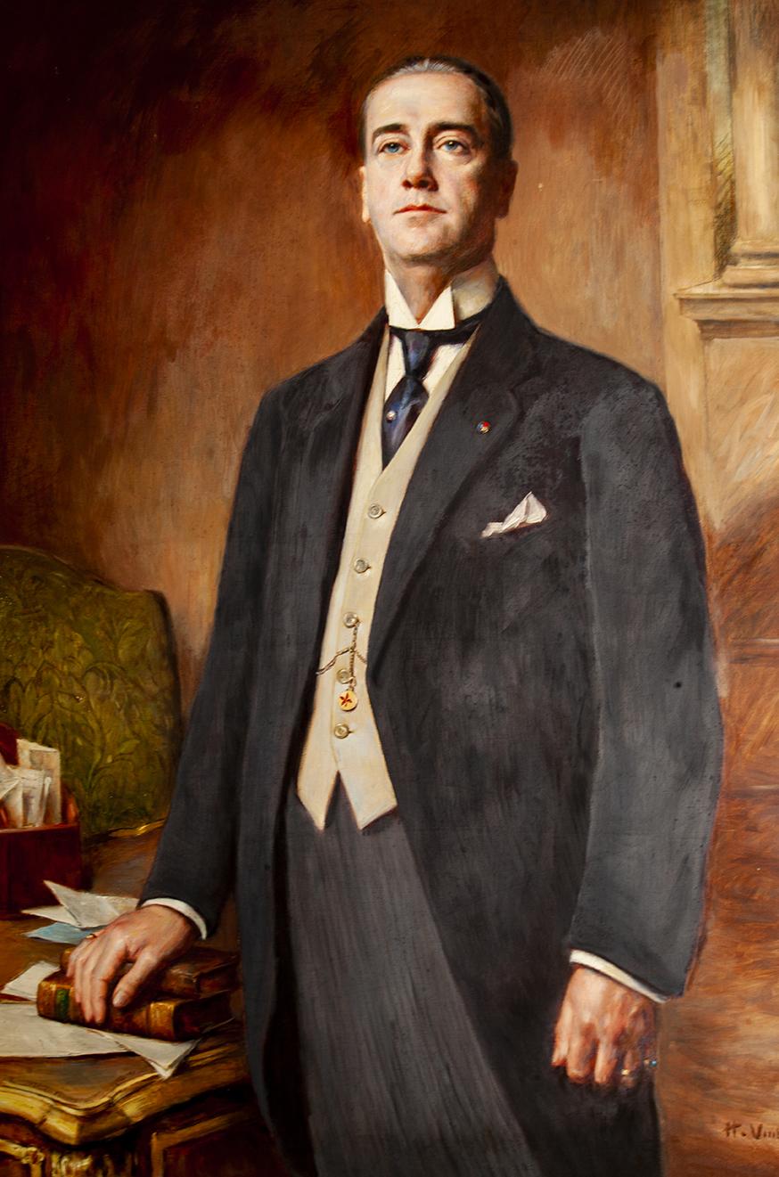 John Boulton