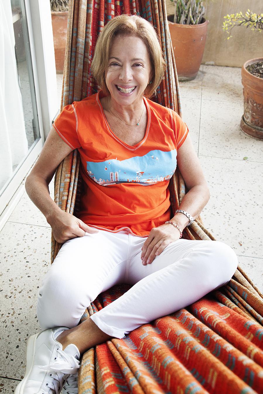 Valentina Quintero