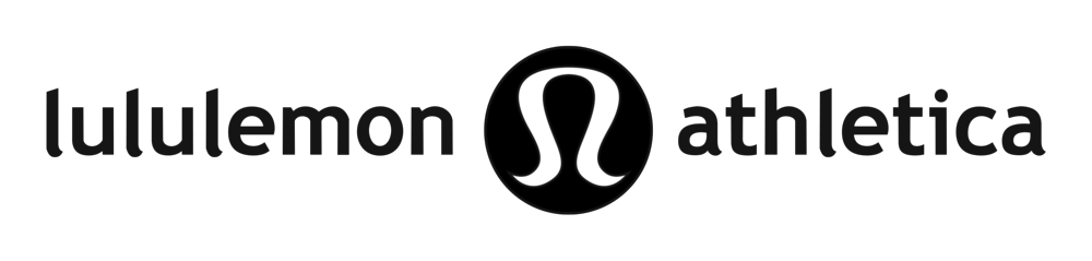 lululemon-logo-black-and-white.png