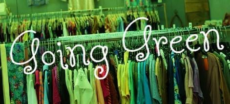 store shot (2).jpg