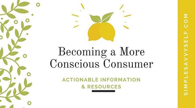 Have you heard? I'm hosting a workshop tomorrow night, 2/15 💛 In a world keen on instant gratification, it's easy to lose sight of our behaviors around consumption 💛 Join me Thursday night to learn how to become a more conscious consumer. 💛 I'll be providing actionable information and resources for navigating our green washed food and product choices that will leave you feeling empowered, not overwhelmed 💛 **very important** link in my profile 👆🏼