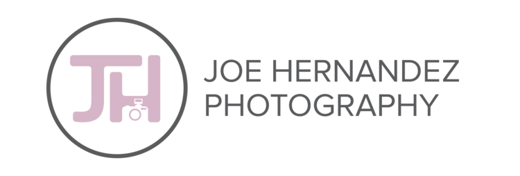Joe Hernandez Photography