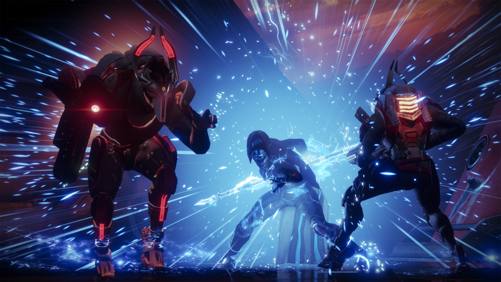 3248358-d2_arcstrider_action_02.png
