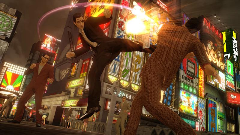 yakuza-0-screen3.jpg