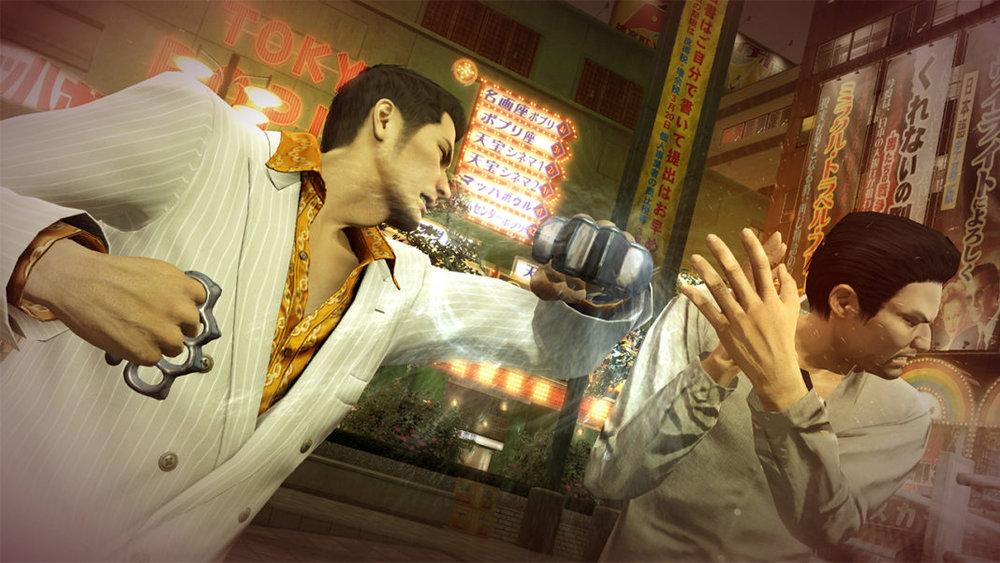 yakuza-zero-ps4-review-2-1068x601.jpg