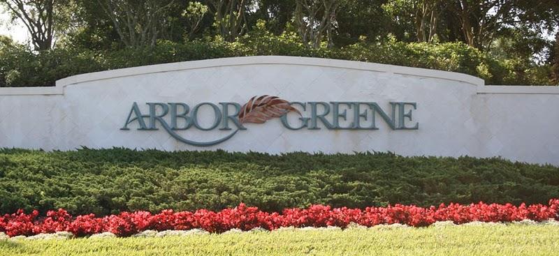 Arbor-Greene.jpg